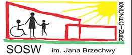 Specjalny Ośrodek Szkolno - Wychowawczy im. Jana Brzechwy
