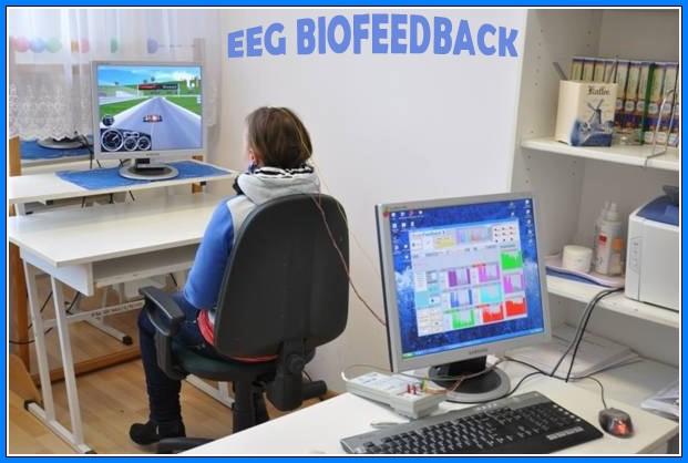 EEG-Biofeedback