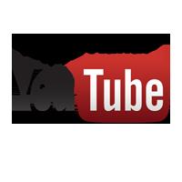 Logo-Kanał-Filmowy-YouTube