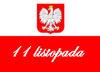 flaga_11_litopada2