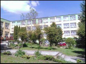 osrodek0013
