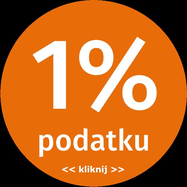 Lodo-1%-Podatku