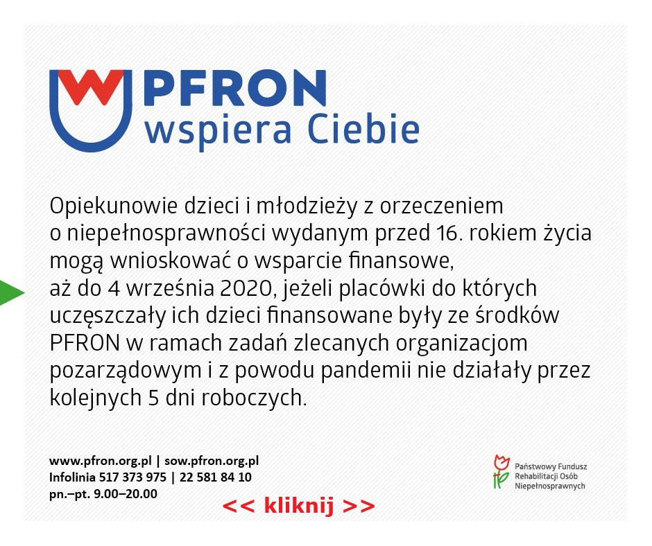 pefron-info